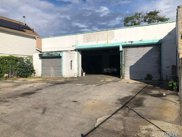 215-25A 99th Ave, Queens Village image