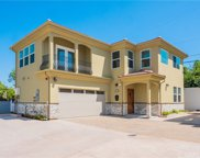 7776 Liberty Drive, Huntington Beach image