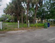 2404 Cassell Street, Tampa image