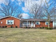 6144 Tracht Drive, Galion image