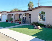 5315 Barstow St., Clairemont/Bay Park image