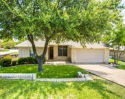 1317 Nueces Court, Benbrook image