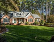 781 Mckendree  Road, Mooresville image