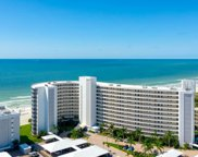 6300 Midnight Pass Road Unit 806, Sarasota image