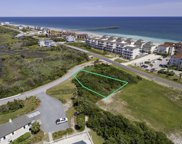 1.9 Cape Lane, North Topsail Beach image