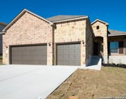 3617 Black Cloud, New Braunfels image