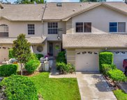 2558 Stony Brook Lane, Clearwater image