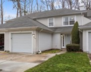 1020 Shoal Creek Trail, Chesapeake VA image