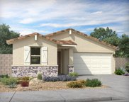 655 W Magena Drive, San Tan Valley image