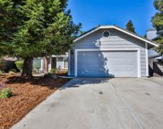 1427  Deerfield Circle, Roseville image