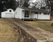4709 Gratton Street, Central Chesapeake image