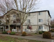 16409 Currie Rd Unit A307, Monroe image