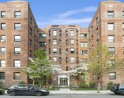 645 East 26 Street Unit 1K, Brooklyn image
