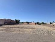 2771 Paseo Dorado, Lake Havasu City image