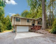 21725 55th Ave SE, Woodinville image