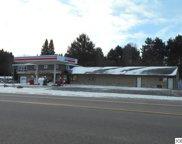 29755 HWY 38, Grand Rapids image