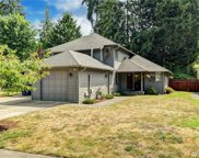 1726 174th Place SE, Bothell image