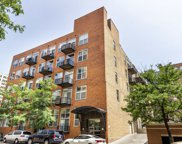 417 S Jefferson Street Unit #103B, Chicago image