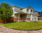 4315 W 30th Street Place, Greeley image