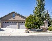 2699 Antonio Lane, Reno image