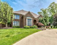 2173 South Villa Dr, Hampton image