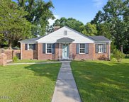 119 Westminister Drive, Jacksonville image