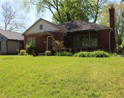 645 58th  Street, Indianapolis image