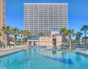 1010 W Beach Blvd Unit 1404, Gulf Shores image