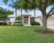 5910 Sonoma Ct, Naples image