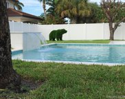 1972 Windward Dr, Lauderdale By The Sea image