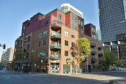 1800 Lawrence Street Unit 206, Denver image