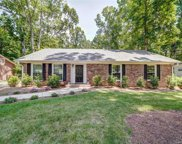 6301 Cedar Croft  Drive, Charlotte image