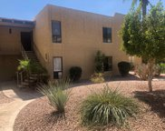4950 N Miller Road Unit #215, Scottsdale image