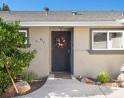 612 8th Ave, Escondido image