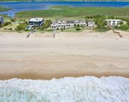 59  Dune Road, E. Quogue image