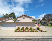2543 College Lane, La Verne image