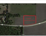 TBD County Road 470 Unit 2.19, Blue Ridge image