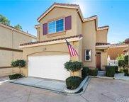 137     CALLE DE LOS NINOS, Rancho Santa Margarita image