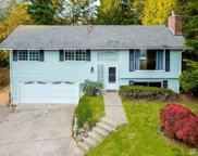2662 S 300th St, Federal Way image