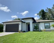 7337 Lobelia  Road, Fort Myers image