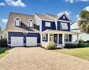 956 Tidalwalk Drive, Wilmington image