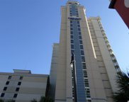 2504 N Ocean Blvd. Unit 1632, Myrtle Beach image