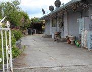 818 Delmas Ave, San Jose image
