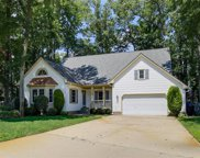 1904 Thoroughbred Drive, South Central 1 Virginia Beach image