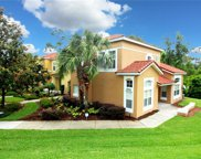 2701 Sun Key Place, Kissimmee image