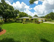 7101 Fairway Bend Circle, Sarasota image