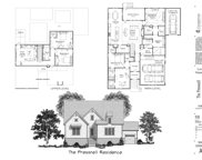 7116 Neills Branch Dr, College Grove image