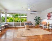 3844 Noeau Street, Honolulu image