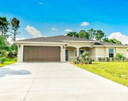 5752 NW Lual Court, Port Saint Lucie image