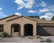9405 W Villa Chula --, Peoria image